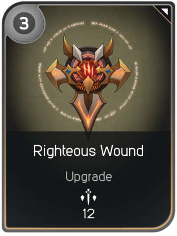 File:Righteous Wound card.png
