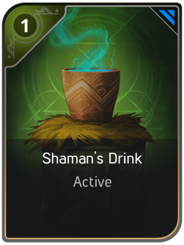 File:Shaman's Drink card.png