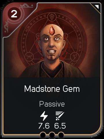 File:Madstone Gem card.png
