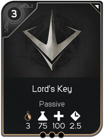 File:Lord's Key card.png