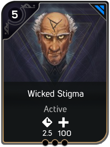 File:Wicked Stigma card.png