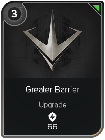 File:Greater Barrier card.png