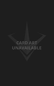 Card Placeholder