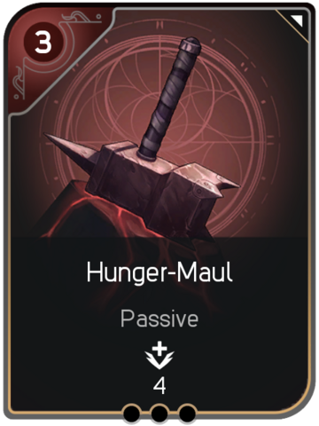 File:Hunger-Maul card.png