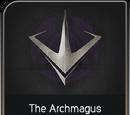 The Archmagus