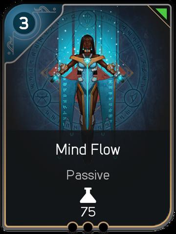 File:Mind Flow card.png