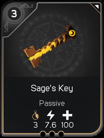 File:Sage's Key card.png