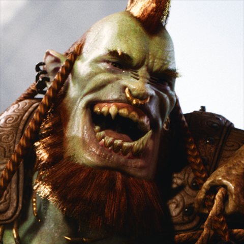 File:Hero Portrait Narbash.png