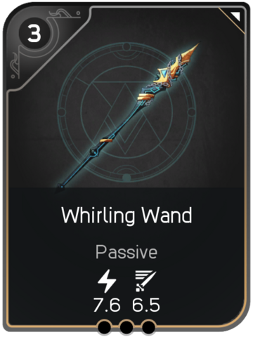 File:Whirling Wand card.png