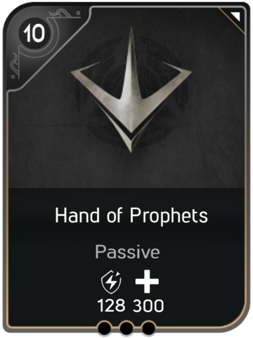 File:Hand of Prophets card.png