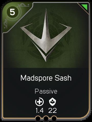File:Madspore Sash card.png