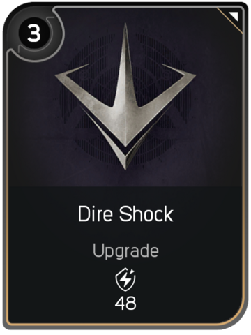 File:Dire Shock card.png