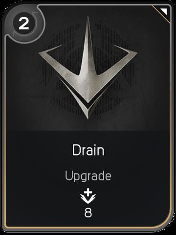 File:Drain card.png