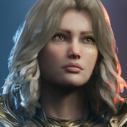 Hero Portrait Serath