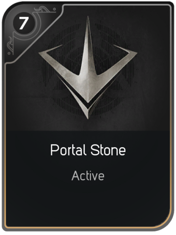 File:Portal Stone card.png
