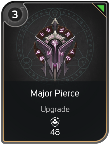 File:Major Pierce card.png