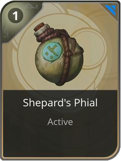 File:Shepherd's Phial card.png