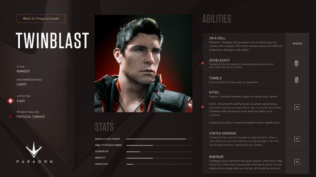 File:Twinblast stats2.jpg