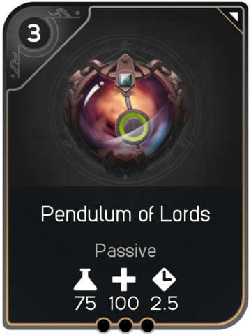 File:Pendulum of Lords card.png