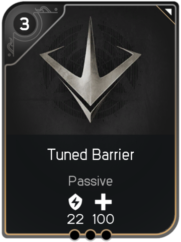 File:Tuned Barrier card.png