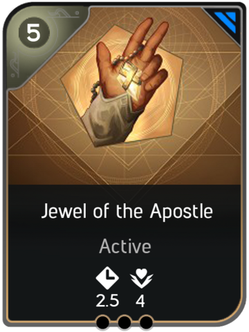 File:Jewel of the Apostle card.png