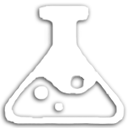File:Icon Mana.png
