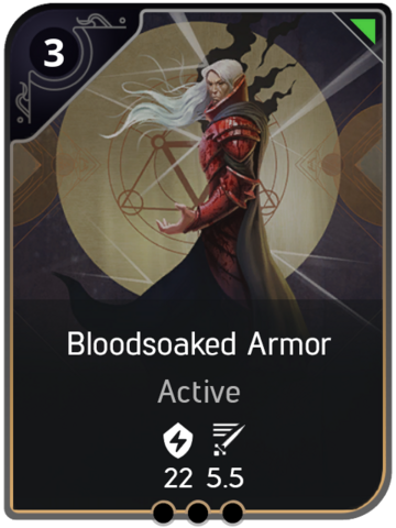 File:Bloodsoaked Armor card.png