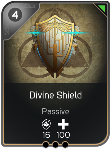 File:Divine Shield card.png