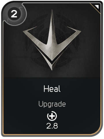 File:Heal card.png