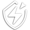 File:Icon Ability Pen.png
