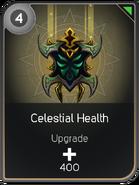 Celestial Health