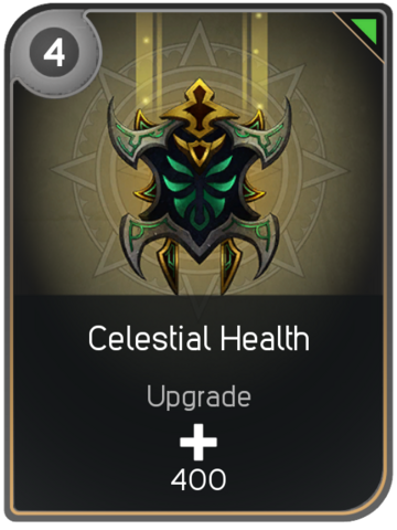 File:Celestial Health card.png