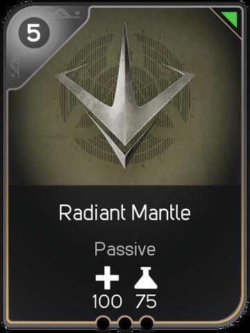File:Radiant Mantle card.png