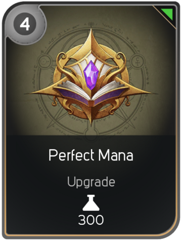 File:Perfect Mana card.png