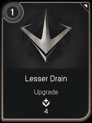 File:Lesser Drain card.png