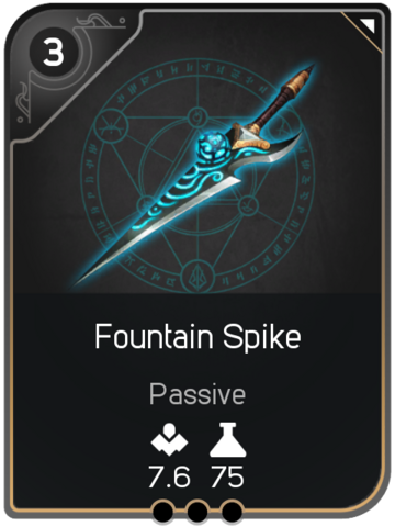File:Fountain Spike card.png