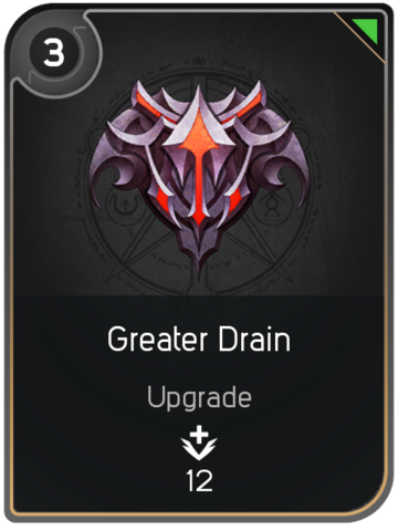 File:Greater Drain card.png