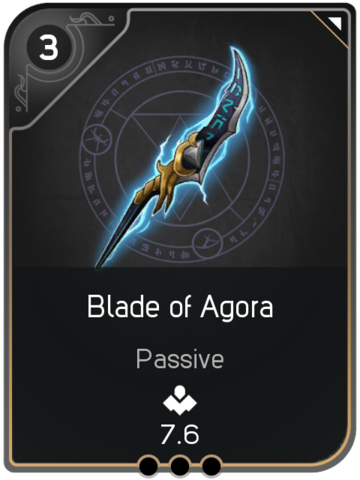 File:Blade of Agora card.png