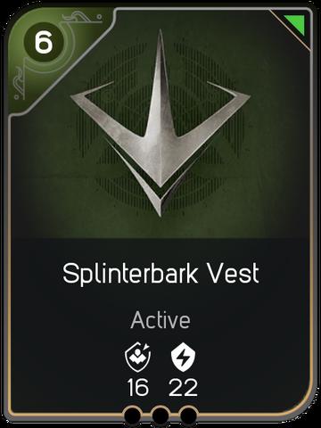 File:Splinterbark Vest card.png