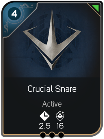File:Crucial Snare card.png