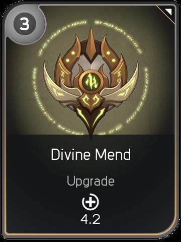 File:Divine Mend card.png