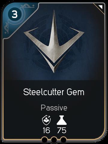 File:Steelcutter Gem card.png
