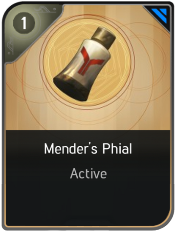 File:Mender's Phial card.png