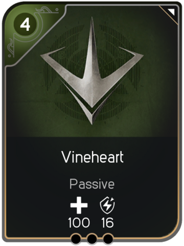 File:Vineheart card.png