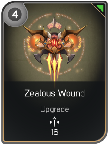 File:Zealous Wound card.png