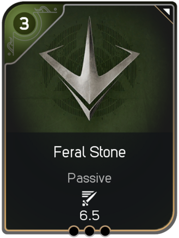 File:Feral Stone card.png