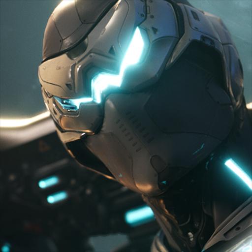 Hero Portrait Wraith