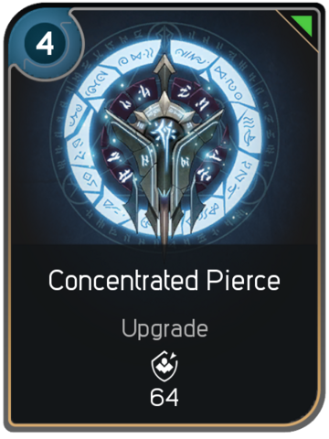 File:Concentrated Pierce card.png