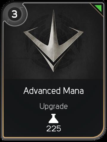 File:Advanced Mana card.png