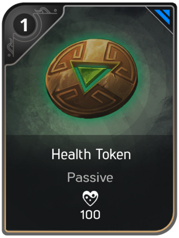 File:Health Token card.png